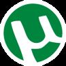 torrent-logo
