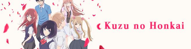 Kuzu_honkai